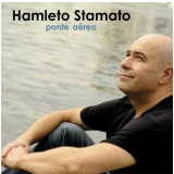 Hamletto Stamato - Ponte Aérea (CD) - Hamletto Stamato