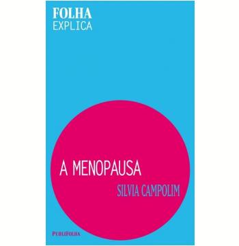 A Menopausa