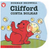 Clifford Conta Bolhas (Vol. 2)