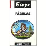 Fábulas - Esopo