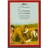 Costumes em Comum