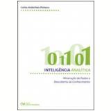 Inteligência Analítica - Carlos André Reis Pinheiro