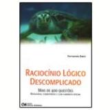 Raciocínio Lógico Descomplicado - Fernando Dalvi