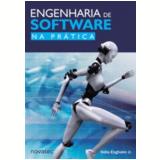Engenharia de Software na Prática - Hélio Engholm Jr.