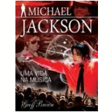 Michael Jackson - Geoff Brown