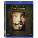 O Silêncio dos Inocentes (Blu-Ray) - Vários (veja lista completa)