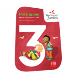 Aprender Juntos Portugu�s (Vol. 3)