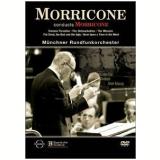 Morricone Conducts Morricone (DVD) - Enio Morricone