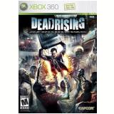 Dead Rising (X360) -