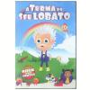 A Turma do Seu Lobato (DVD)