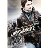 A Informante (DVD) - Vários (veja lista completa)