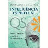 QS: Inteligência Espiritual (Edição de Bolso) - Danah Zohar, Ian Marshall