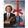 Andr� Rieu - Home For Christmas (DVD)