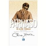 Parnaso de Além-Túmulo  - Chico Xavier