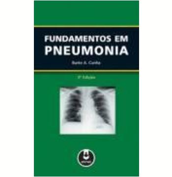 Fundamentos Em Pneumonia