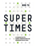 Supertimes