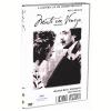 Morte Em Veneza (DVD)