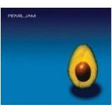 Pearl Jam (CD) - Pearl Jam