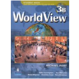 Worldview Units 15-28 - Michael Rost