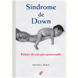 Síndrome de Down  (Ebook) - Marcelo Nadur