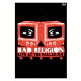 Bad Religion - Live At The Palladium (DVD) - Bad Religion