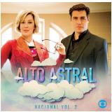 Alto Astral (vol. 2) (CD) - Vários Artistas