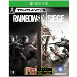 Tom Clancy's Rainbow Six Siege (Xbox One) -