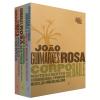 Box - Corpo De Baile (3 Vols.)