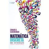 Matemática Discreta - Edward R. Scheinerman