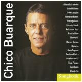 Chico Buarque - Songbook Chico Buarque - Volume 6 (CD) - Chico Buarque