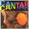 Gal Costa - Cantar (CD)