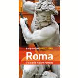 Roma - Martin Dunford