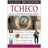 Tcheco