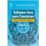 Software Livre Para Concursos - Jorge Ruas