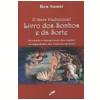 Mais Tradicional Livro dos Sonhos e da Sorte, o 32� Edi��o