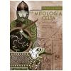 Contos e Lendas da Mitologia Celta