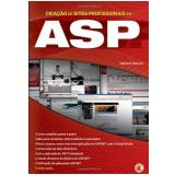 Criação de Sites Profissionais em Asp - Herbert Moroni