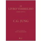 O Livro Vermelho - C.G. Jung