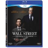 Wall Street: O Dinheiro Nunca Dorme (Blu-Ray) - Oliver Stone (Diretor)