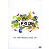 Pride Video Classics - Volume 2