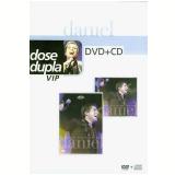 Daniel - 20 Anos de Carreira Ao Vivo (DVD) - Daniel