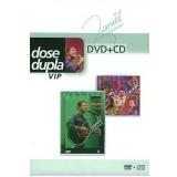 Daniel - Ao Vivo (DVD) - Daniel