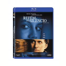 Ref�m do Sil�ncio (Blu-Ray)