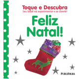 Feliz Natal! - Dorling Kindersley