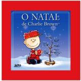 O Natal de Charlie Brown - Charles M. Schulz