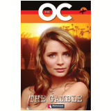 Media Readers 3 - The Oc - The Gamble - Richmond Publishing