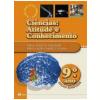 Ci�ncias: Atitude E Conhecimento - 9� Ano - Ensino Fundamental II