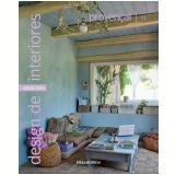 Provençal (Vol. 11) -