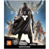 Destiny (Xbox One) -