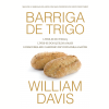 Barriga de Trigo (Ebook)